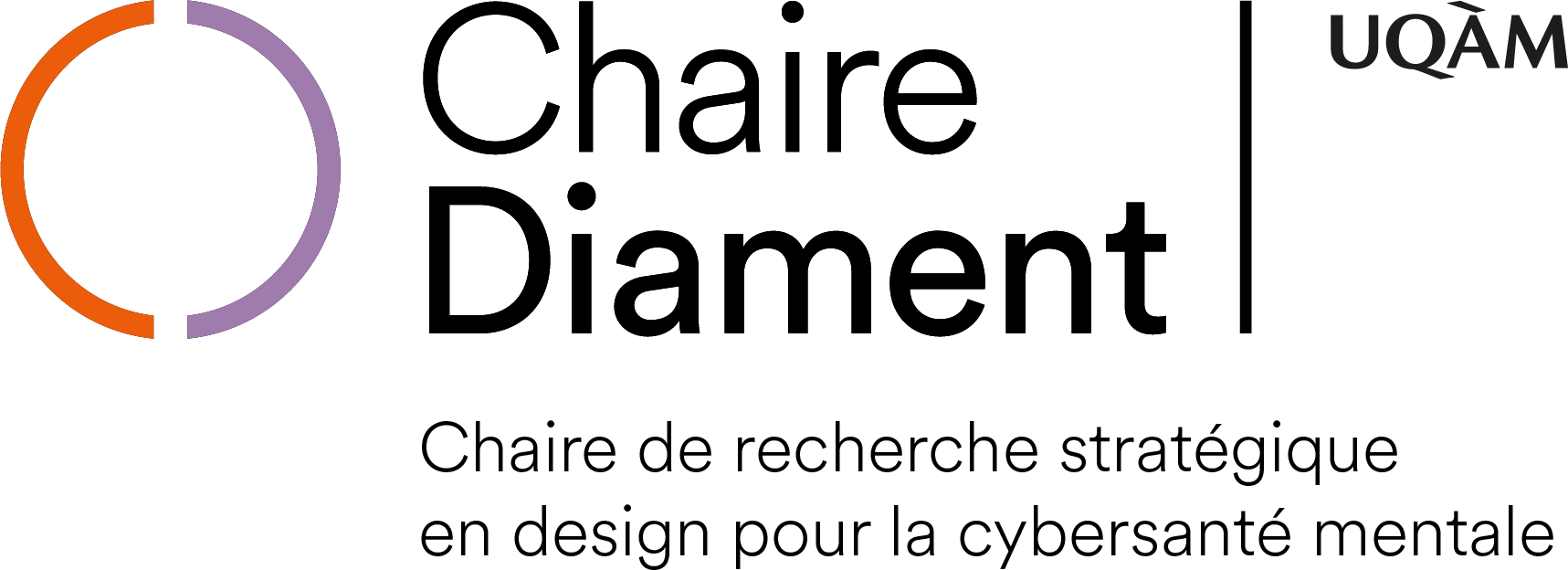 Chaire Diament UQAM